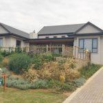 Simbithi Estate erf 953